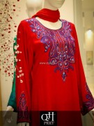 QnH Summer Collection 2013 for Women and Girls 003