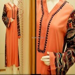 QnH Summer Collection 2013 for Women and Girls 004