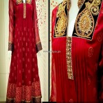QnH Summer Collection 2013 for Women and Girls 006