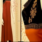 QnH Summer Collection 2013 for Women and Girls 007