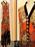 QnH Summer Collection 2013 for Women and Girls 008