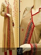 QnH Summer Collection 2013 for Women and Girls 009