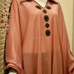 QnH Summer Collection 2013 for Women and Girls 010