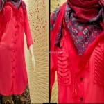 QnH Summer Collection 2013 for Women and Girls 011