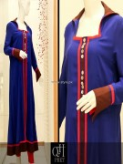 QnH Summer Collection 2013 for Women and Girls 012