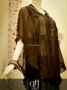 QnH Summer Collection 2013 for Women and Girls 013