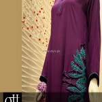 QnH Summer Collection 2013 for Women and Girls 014