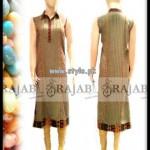 Rajab by Arsalan Ishtiaq Spring Summer Dresses 2013 003