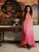 Rani Siddiqui Summer Collection 2013 for Women
