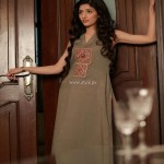 Rani Siddiqui Summer Collection 2013 for Women 003