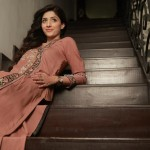 Rani Siddiqui Summer Collection 2013 for Women 004