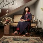 Rani Siddiqui Summer Collection 2013 for Women 005