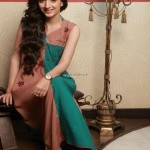 Rani Siddiqui Summer Collection 2013 for Women 006