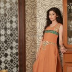 Rani Siddiqui Summer Collection 2013 for Women 008