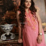 Rani Siddiqui Summer Collection 2013 for Women 009
