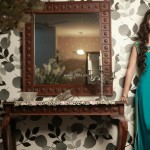 Rani Siddiqui Summer Collection 2013 for Women 010
