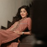 Rani Siddiqui Summer Collection 2013 for Women 011