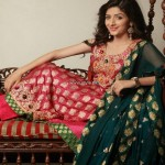 Rani Siddiqui Summer Collection 2013 for Women 012