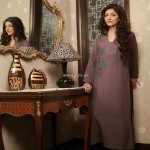 Rani Siddiqui Summer Collection 2013 for Women 013
