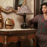 Rani Siddiqui Summer Collection 2013 for Women 014