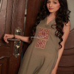 Rani Siddiqui Summer Collection 2013 for Women 015
