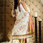 Resham Revaj Party Wear Dresses 2013 for Women 002