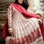 Resham Revaj Party Wear Dresses 2013 for Women 004