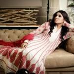 Resham Revaj Party Wear Dresses 2013 for Women 007