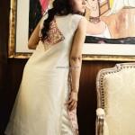Resham Revaj Party Wear Dresses 2013 for Women 009