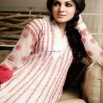 Resham Revaj Party Wear Dresses 2013 for Women 011