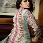Resham Revaj Party Wear Dresses 2013 for Women 012