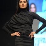 Rizwanullah Collection 2013 At Fashion Pakistan Week 5 001