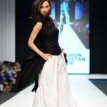 Rizwanullah Collection 2013 At Fashion Pakistan Week 5 0010