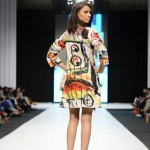 Rizwanullah Collection 2013 At Fashion Pakistan Week 5 0011