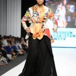 Rizwanullah Collection 2013 At Fashion Pakistan Week 5 0012