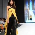 Rizwanullah Collection 2013 At Fashion Pakistan Week 5 0014