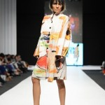 Rizwanullah Collection 2013 At Fashion Pakistan Week 5 0015