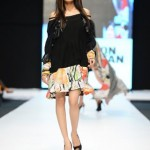 Rizwanullah Collection 2013 At Fashion Pakistan Week 5 0016