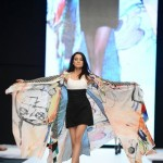 Rizwanullah Collection 2013 At Fashion Pakistan Week 5 0017