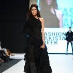 Rizwanullah Collection 2013 At Fashion Pakistan Week 5 0018