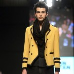Rizwanullah Collection 2013 At Fashion Pakistan Week 5 0019