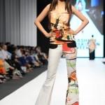 Rizwanullah Collection 2013 At Fashion Pakistan Week 5 002