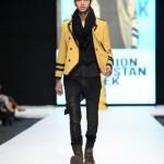 Rizwanullah Collection 2013 At Fashion Pakistan Week 5 0020
