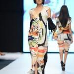 Rizwanullah Collection 2013 At Fashion Pakistan Week 5 0023
