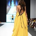 Rizwanullah Collection 2013 At Fashion Pakistan Week 5 0024