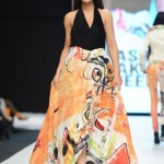Rizwanullah Collection 2013 At Fashion Pakistan Week 5 003