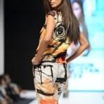 Rizwanullah Collection 2013 At Fashion Pakistan Week 5 004