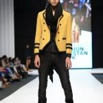 Rizwanullah Collection 2013 At Fashion Pakistan Week 5 006
