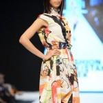 Rizwanullah Collection 2013 At Fashion Pakistan Week 5 007