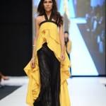 Rizwanullah Collection 2013 At Fashion Pakistan Week 5 008